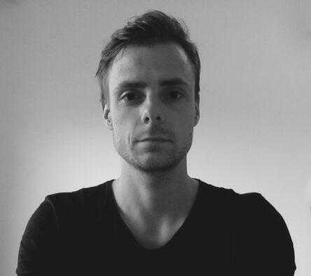 Cyriakus Bräutigam : EU Aid Volunteer